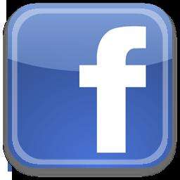 facebookicon1.png